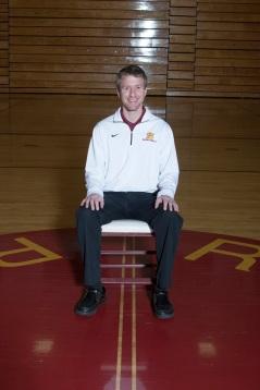 Coach Quail